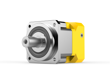 Precision double lead reducer JDLB